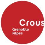 Crous-logo-grenobles-alpes