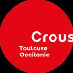 Crous-logo-toulouse-occitanie