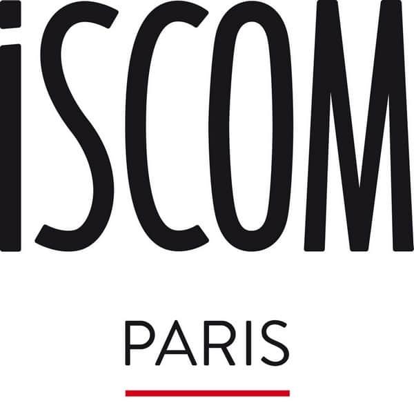 ISCOM-PARIS