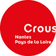 logo-crous-nantes