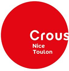 logo-crous-nice