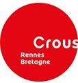 logo-crous-rennes
