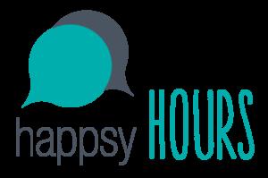 Logo Happsy Hours RVB