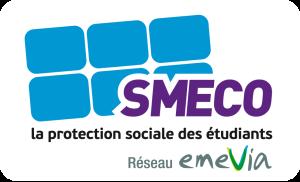 logo SMECO