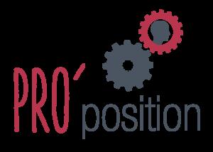 logo_vecto_Pro_position copie