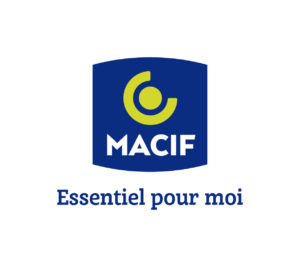 mcf_logo_signV_A_rvb_300