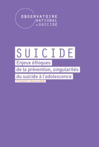 ons3_couverture_v6_web2-ae03b