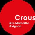 logo_CROUS-AIX