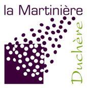 logo-martiniere-duchere