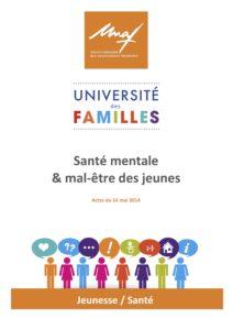 Actes UNAF - 14 mai 2014