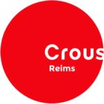 Logo Crous de Reims